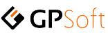 gpsoft_logo