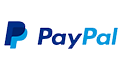 paypall_small_tr