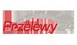 przelewy_small_tr